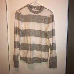 Men's Abercrombie &  Fitch Sweatshirt S